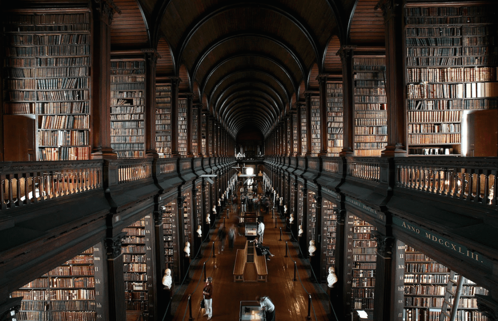 Цикл «По ступеням храма знаний: библиотека в лицах».Султан Хапагович Кушхов.