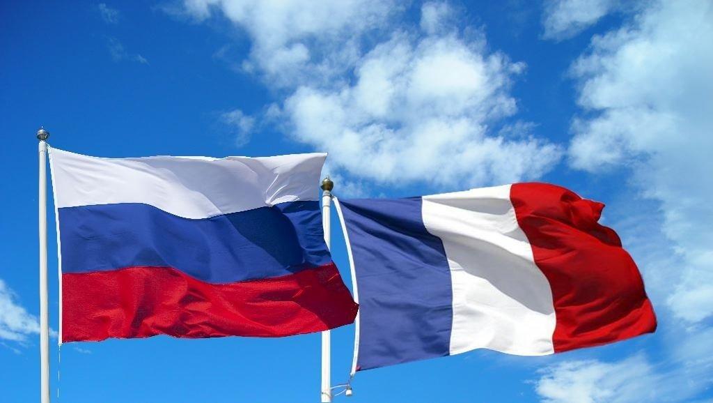 «Россия-Франция: фокус на регионы»