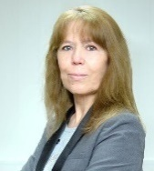 Президиум АМАН поздравляет с днем рождения Марию Абрамовну Котлярову