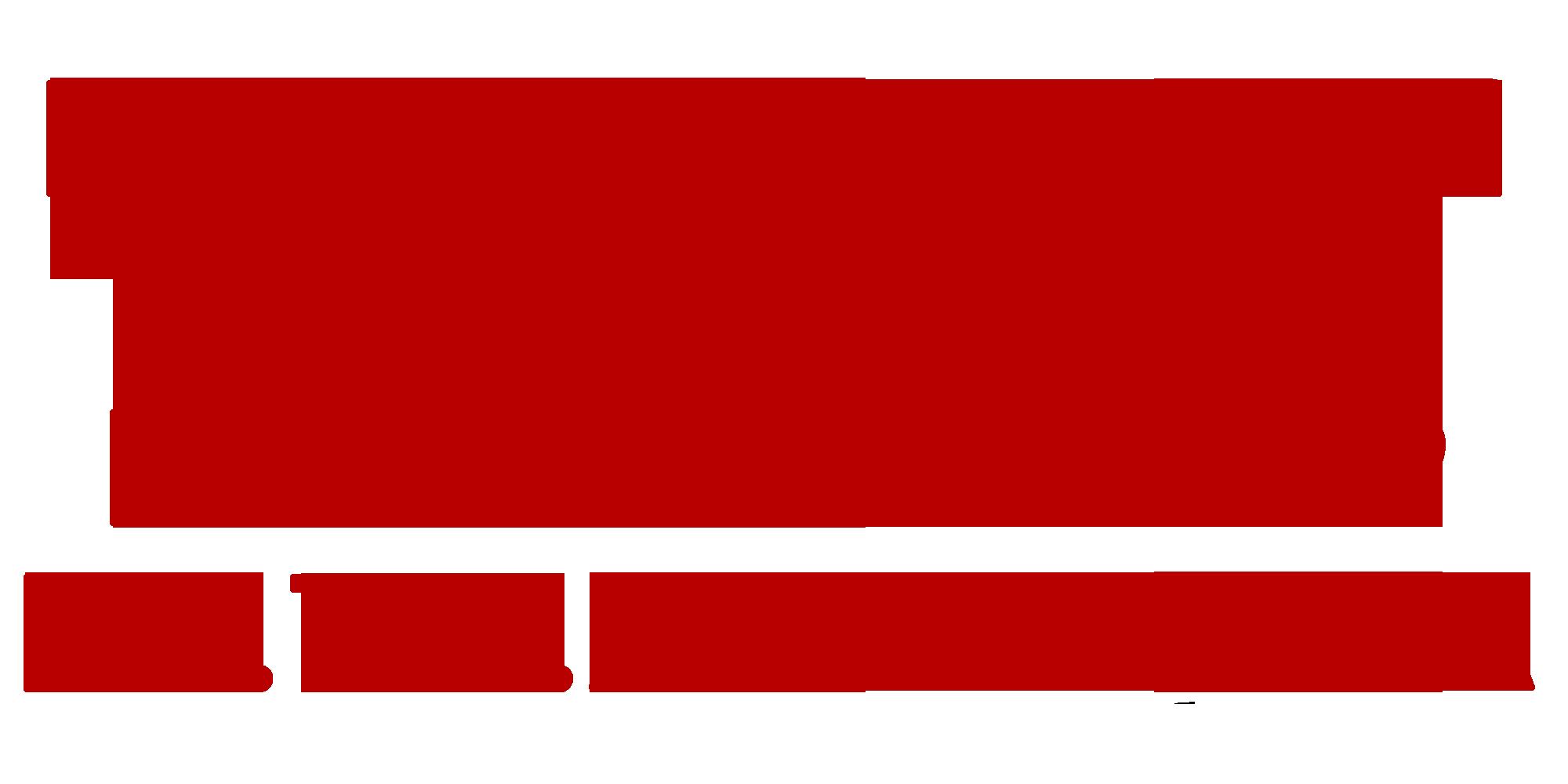 ГНБ КБР